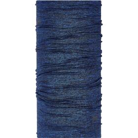 Buff Dryflx Loop Sjaal, blauw